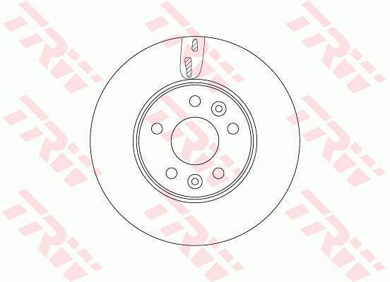 https://image.partsinmotion.co.uk/xlist/23/874187_11