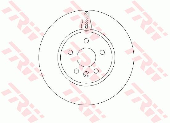 https://image.partsinmotion.co.uk/xlist/23/915511_1