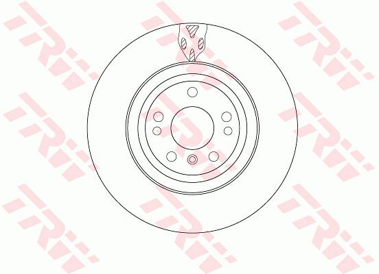 https://image.partsinmotion.co.uk/xlist/23/915544_11