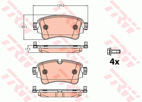 https://image.partsinmotion.co.uk/xlist/23/915632_1