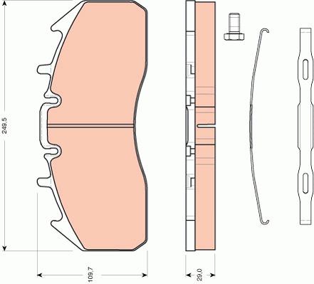 https://image.partsinmotion.co.uk/xlist/23/990786_1
