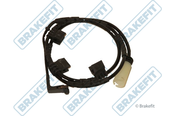 Borg /& Beck BWL3038 Brake Pad Wear Indicator Sensor