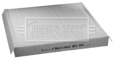 OPEL ASTRA G 1.7D Pollen Cabin Filter 98 to 09 B/&B 1808610 6808606 90520689