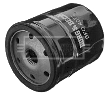 Oil Filter BFO4077 Borg & Beck 7884256 7965051 7973235 7973429 7984256 Quality