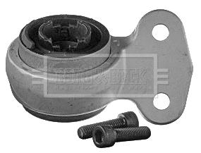 Wishbone-Controle-a-Bras-Bush-Fits-BMW-323-E46-2-5-Avant-Gauche-98-To-00