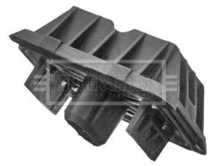 https://image.partsinmotion.co.uk/xlist/29/1020444_1