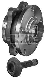 BENTLEY-CONTINENTAL-3W-6-0-Wheel-Bearing-Kit-2003-on-B-amp-B-3W0407613A-3W0407613E