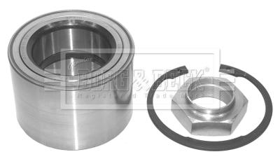CITROEN-RELAY-Wheel-Bearing-Kit-Front-2-0-2-0D-1994-on-B-amp-B-332669-332663-Quality
