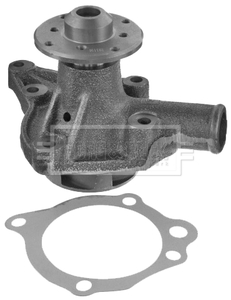 MG MGB 1.8 Water Pump 71 to 80 18G Coolant B/&B GWP117 Top Quality Replacement