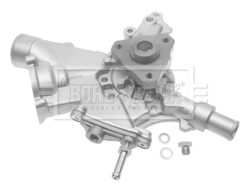 OPEL-CORSA-B-1-0-Water-Pump-96-to-00-X10XE-Coolant-B-amp-B-1334079-6334025-6334049