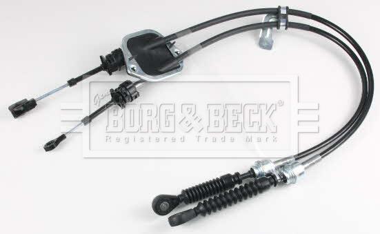 BGS Universal Kühlsystem Prüfadapter Prüfgerät Kühler abdrücken Adapter 30-50 mm