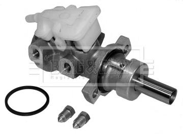 FORD-FOCUS-Mk1-1-6-Brake-Master-Cylinder-99-to-04-B-amp-B-1064282-Quality-New
