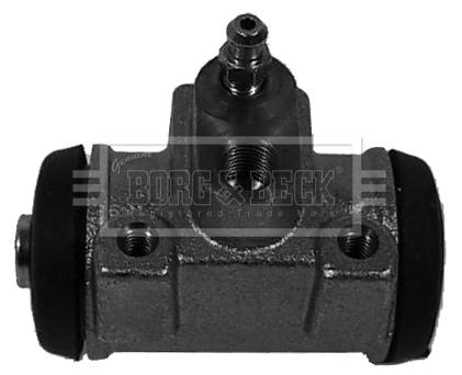 Borg /& Beck BBW1802 Wheel Cylinder
