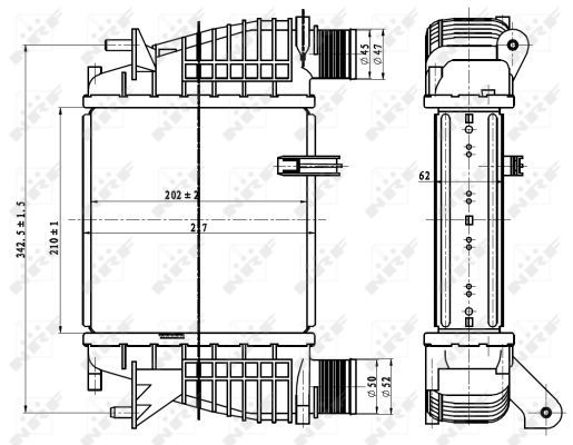 https://image.partsinmotion.co.uk/xlist/3/1541049_1