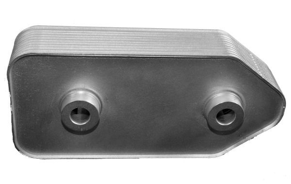 AUDI-A3-8L-1-6-Oil-Cooler-96-to-03-Radiator-NRF-096409061D-096409061F-096409061G thumbnail 3