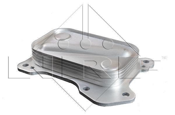 OPEL-CORSA-D-1-3D-Oil-Cooler-2006-on-Radiator-NRF-55210712-650034-Quality-New