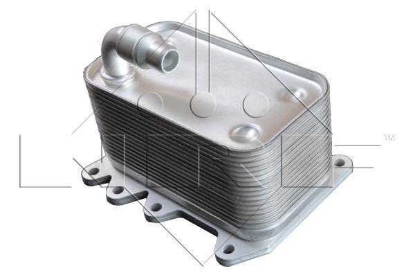 Oil-Cooler-fits-BMW-535-E60-3-0D-04-to-10-Radiator-NRF-17212249465-17217800479