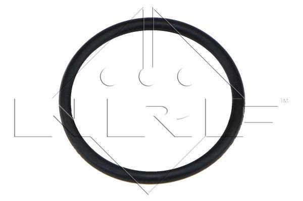 FIAT-MULTIPLA-186-1-9D-Oil-Cooler-02-to-10-Radiator-NRF-55180933-60801915-New thumbnail 2