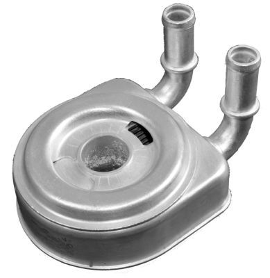 PEUGEOT-407-6E-2-0-Oil-Cooler-2004-on-Radiator-NRF-1103J2-1103N0-Quality-New thumbnail 2
