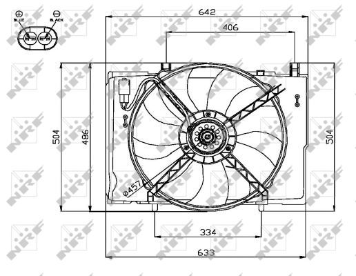 Mercede Sl R230 Fuse Diagram