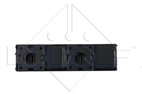 Van Jeep 10mm 3//8 Car Heater Hose Rad Radiator Heater Matrix SAEJ20R3
