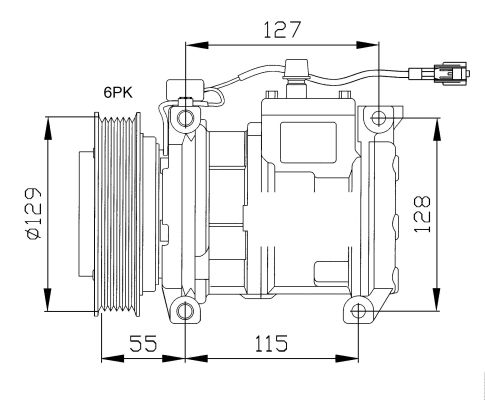 https://image.partsinmotion.co.uk/xlist/3/1608377_1
