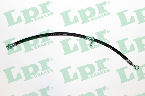 Borg /& Beck BBH8126 Brake Hoses and Accessories