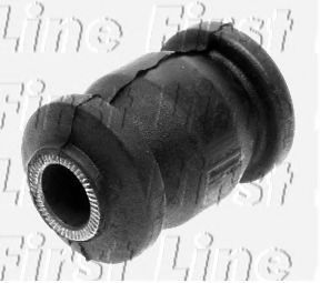 Wishbone-Control-Trailing-Arm-Bush-Front-Left-or-Right-FSK6954-First-Line