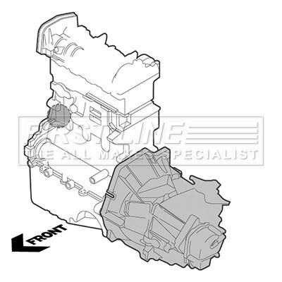 Qg18 Nissan Wiring Diagram