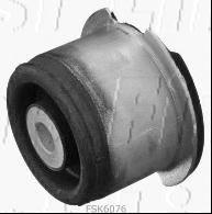 Wishbone-Control-Trailing-Arm-Bush-fits-BMW-325-E36-Rear-Left-or-Right-New