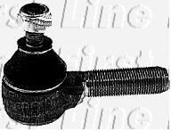 LDV SHERPA 1.8D Tie / Track Rod End Right Outer 74 to 86 KD18 Joint FirstLine