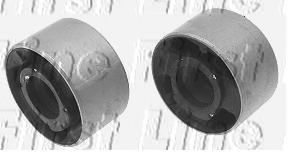 Wishbone / Control / Trailing Arm Bush fits BMW 318 E36 1.7D Front Left or Right