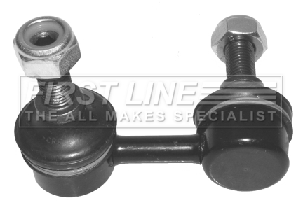 Anti Roll Bar Link fits MAZDA XEDOS 2.5 Front Left 93 to 00 KL Stabiliser New