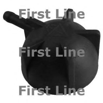 NEW COMLINE REAR DROP LINK ANTI ROLL BAR GENUINE OE QUALITY CSL7133