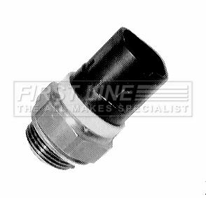 RENAULT-SAFRANE-B54-3-0-Radiator-Fan-Switch-92-to-96-Firstline-9161054-Quality
