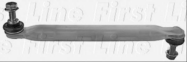 ANTI-ROLL-BAR-LINK-FDL7399-primera-linea-ESTABILIZADOR-Gota-Link-13327928-350176-Nuevo