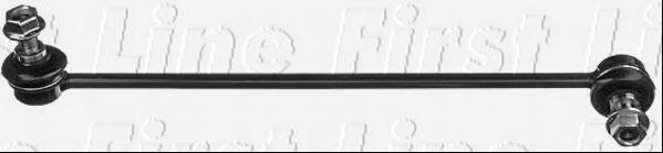 Anti-Roll-Bar-Link-fits-KIA-OPTIMA-2-4-Front-Right-2011-on-G4KJ-Stabiliser-New