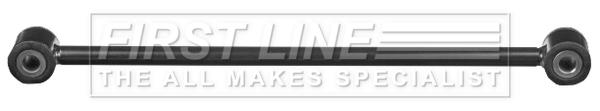 Wishbone Suspension Arm FCA7510 First Line Track Control 551218H510 Quality