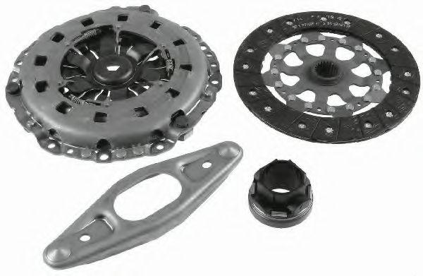 https://image.partsinmotion.co.uk/xlist/36/916022_1