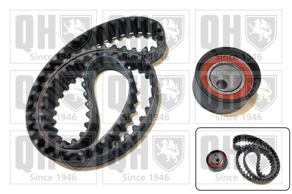 Brake Hose fits SUZUKI BALENO SY416 1.6 Front 95 to 02 G16B Hydraulic QH Quality