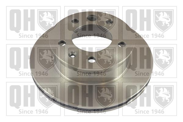 2 X FRONT AXLE BRAKE DISCS MERCEDES BENZ SPRINTER 2-t 3-t 4-t COMLINE ADC1610V