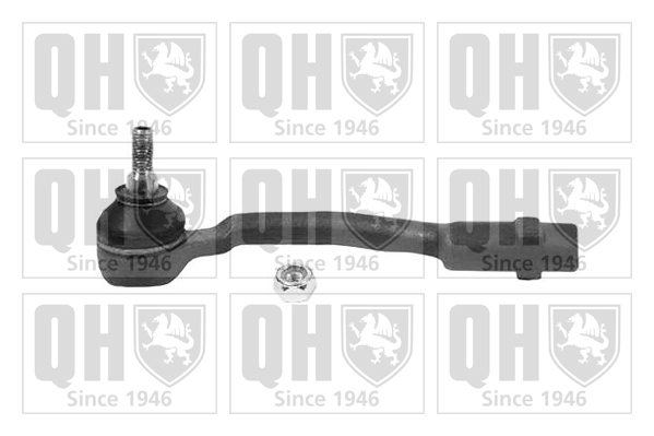 Tie Track Rod End FTR5614 First Line Joint 568202K000 Top Quality Replacement