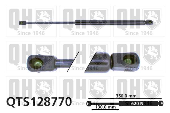 ALFA ROMEO 156 932A3 1.8 Anti Roll Bar Bush Rear 2000 AR32201 Suspension B/&B New
