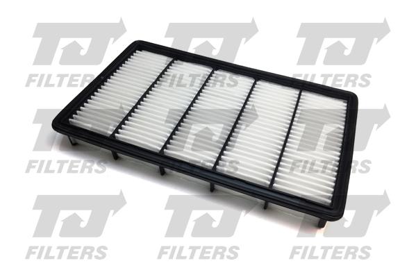 Filtro dell/'aria si adatta Mazda RX8 1.3 03 a 12 13B-MSP TJ FILTRI di qualità N3H113Z40 NUOVO