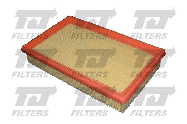 Air Filter QFA0787 TJ Filters Genuine Top Quality Replacement New