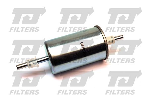 Fuel Filter Fits Mazda 3 14 03 To 09 3473568rmp Zjve Qh Quality Rhebaycouk: Mazda 3 Fuel Filter Maintenance At Gmaili.net