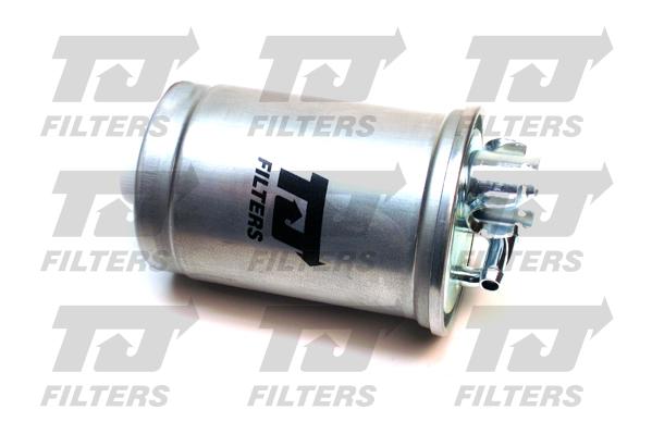 Chiptuning-Box Alfa Romeo GT 2.0 JTS 162 Ps//119kw Benzin//LPG Powerbox