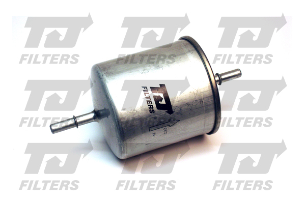 Volvo V70 Mk2 2 5 Fuel Filter 02 To 03 Tj Filters 30620512 Quality Replacement