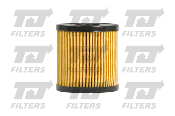 VOLVO V50 S40 V70 C30 C70 S80 Oil Filter 2.5 2.0D 2004 on QH 30650798 Quality