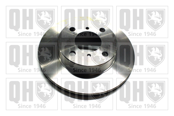 SUZUKI WAGON /'R/' FRONT VENTED BRAKE DISCS AND PADS 1.2 1.3 2000-2006